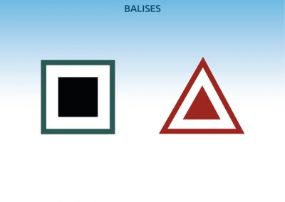 Balises_28