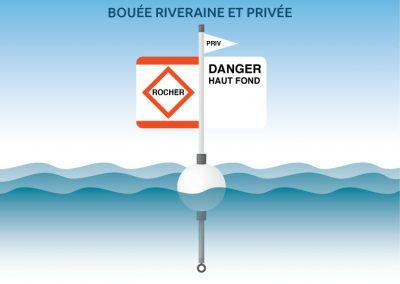 Bouée_riveraine_privée_15
