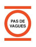 Picto_vagues
