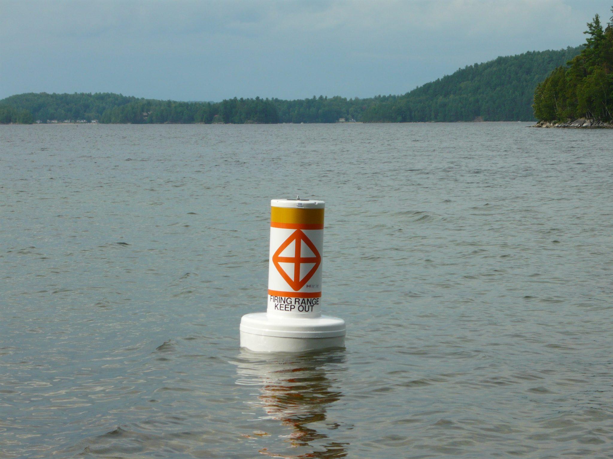 Pictogramme_zone_interdite_aux-bateaux_plan-d'eau