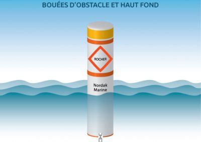 bouee_obstacle_hautfond_nordak-marine