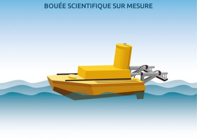 bouee_scientifique_21
