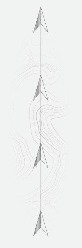 ligne_du_temps_2