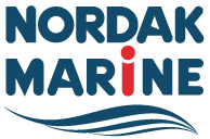 Nordak Marine